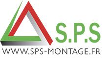 SPS montage - Treillières - Nantes